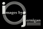 Images by Jernigan logo